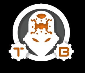 www.tommybuilttactical.com